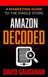 Amazon Decoded: A...