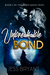 Unbreakable Bond (Book 1 in the Fated Mates Duet)