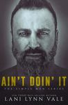 Ain't Doin' It (Simple Man, #4)