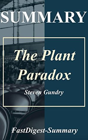"""Summary 