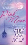 Pink Moon (Single Moms, Second Chances, #3)