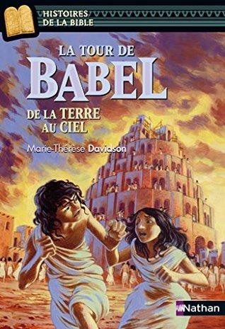 La tour de Babel: 06 (HIST NOIRE RELI)