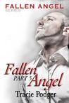 Fallen Angel, Part 5 - A mafia romance