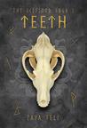 Teeth (The Icefjord Saga, #1)