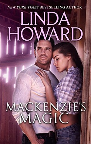 Magic howard mackenzies pdf linda