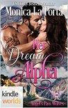 Her Dream Alpha