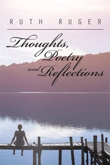 Thoughts, Poetry and Reflections
