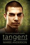 Tangent: A Liminals Prequel Novella