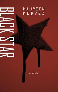 Black Star by Maureen Medved