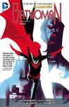 Batwoman, Volume 5: Webs