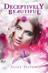 Deceptively Beautiful: A Daath Wedding (Daath Chronicles #4)