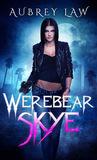 Werebear Skye