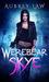 Werebear Skye by Aubrey Law