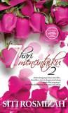 7 Hari Mencintaiku 2