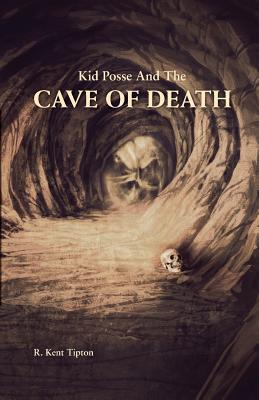 Kid Possie and the Cave of Death