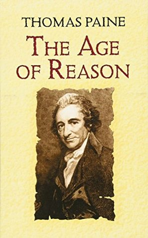 The Age of Reason - [Routledge Edition] Illustrated Classics & Hardcover First Edition (ANNOTATED)