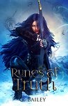 Runes of Truth (A Demon's Fall #1)