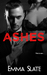 Ashes (Ember, Book 3)