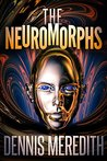 The Neuromorphs