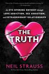 The Truth: An Eye...