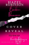 Broken Promises  The Forever Love Collection #1