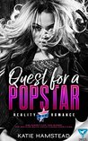 Quest For A Popstar
