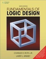 FUNDAMENTALS OF LOGIC DESIGN WITH CD