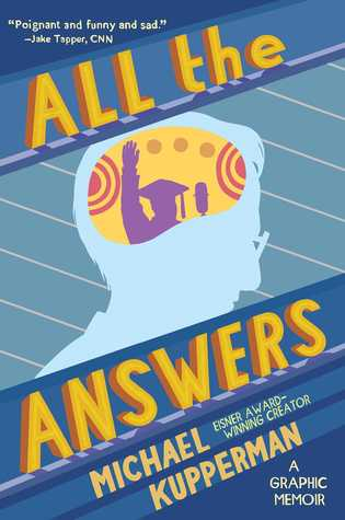 All The Answers