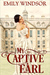 My Captive Earl (The Captivating Debutantes, #2)