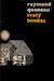 Svatý Bimbas by Raymond Queneau