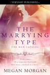 The Marrying Type (The Man Catalog)