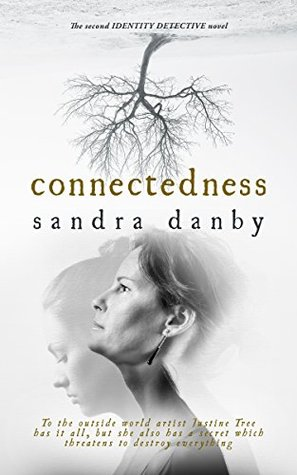 Connectedness (Identity Detective Book 2)