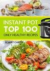 Instant Pot: Top ...