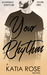 Your Rhythm (Sherbrooke Sta...