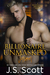 Billionaire Unmasked ~ Jason (The Billionaire's Obsession, #6)