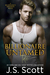 Billionaire Untamed ~ Tate (The Billionaire's Obsession, #7)