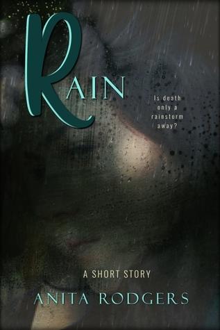 Rain by Anita Rodgers