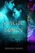 Magic Born (The Guardian Series Book 2)