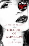 The Guilt of a Sparrow (Fox River Romance, #1)