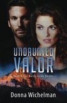 Undaunted Valor (The Waldensian Series) (Volume 2)