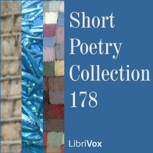 Short Poetry Collection 178