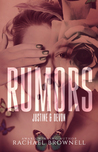 Rumors, Episode 2
