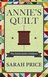 Annie's Quilt: Th...