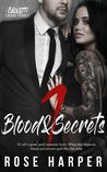 Blood and Secrets (The Calvetti Family)