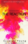 The Reaction (The Program, #5.5)