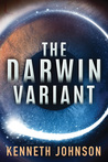The Darwin Variant by Kenneth Johnson