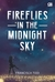 Fireflies in the Midnight Sky by Francisca Todi