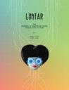 LONTAR #10