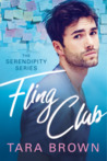 Review: Fling Club by Tara Brown (Amy's Book Obsession)