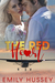 The Red Heart (Red Centre S...